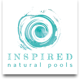 Inspired Natural Pools